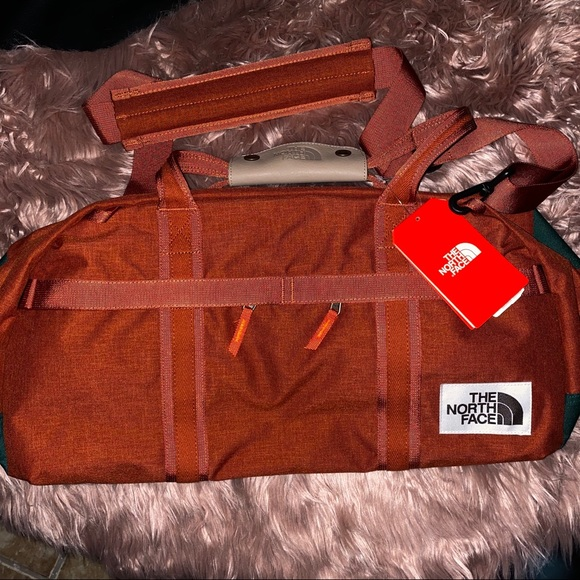 The North Face Handbags - North face duffel